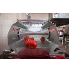 umývačky zeleniny