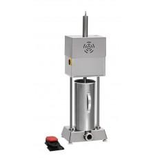 Hydraulic table top filling machine HydFM