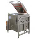 industrial cooker