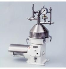 Cream Separator SOT 1000-1