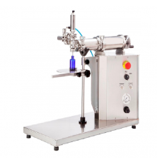 piston filling machine