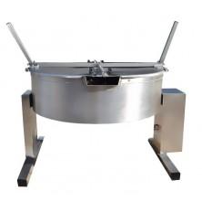Сковорода электрическая с опрокидыванием PESK