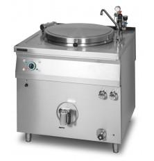 Boiling pan gas BLMG