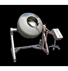 Coating mixer EX 500 GMP