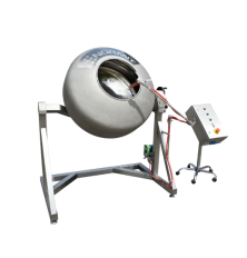 Dražovací bubon / Dražovací buben EX 500 GMP