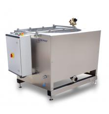 Honey creaming machine CH MEDIUM 400