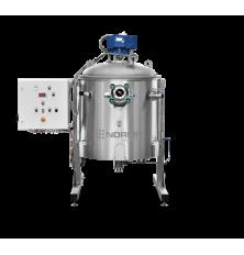 Evaporator vacuum SweetStuff