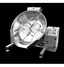 Evaporator atmpospheric - evaporating pan SFM