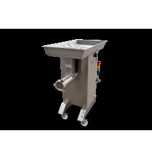 Industrial Meat Grinder / Grinding Mill CMD