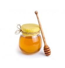 Honey homogenizer/ mixer VPL