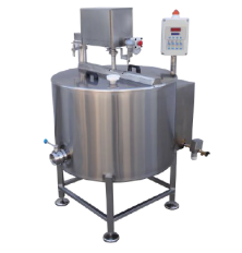 Yogurt Making Machine DUE Y