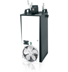 Chladič vody chiller CWP 300