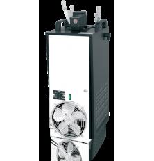 Water Chiller - Cooler CWP 300