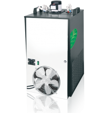 Water Chiller/ Cooler CWP