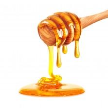 Honey homogenizer HPL