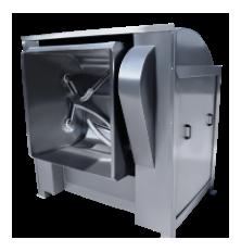 Mixer Z Sigma Arm