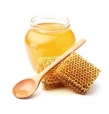 Honey Tensometric Filling Machine AP