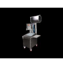 Bag-in-Box automatic filler BGF - A