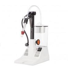 Filler vacuum VBF