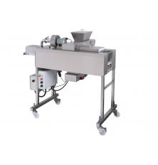Dusting machine, Flouring machine DUST N