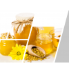 Honey dehydrator NORMIT
