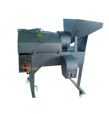 Vegetable cutter AVC