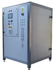 Temperovacie zariadenie TurboNormix 250