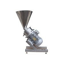 Colloid mill NKM