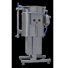 Veggie milk homogenizer / plant milk machine