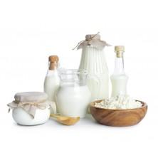 Nádrž na chladenie mlieka