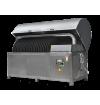Condensation honey dryer HD1500