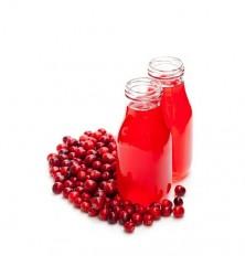 Juice pasteurizer