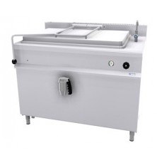 steam cooker for catering