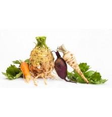 Rezačka zeleniny a ovocia EasyCut