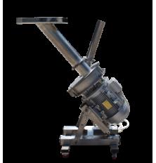 cutting machine EasyCut