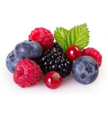 Nerezový drvič na ovocie