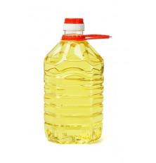 Zásobník na vodu a olej