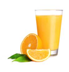 Fruit and vegetable juice tanks 750 L - 5000 L