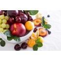 fruit stone cleaner