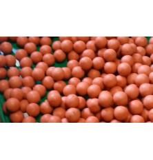 Zariadenie na výrobu boilies / Stroje pro výrobu boilie