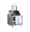 Automatic cooker one tank