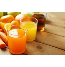 Пресс для фруктовых и овощных соков
