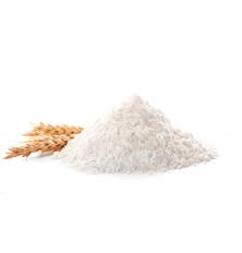 Grain grinder / Grinding mill