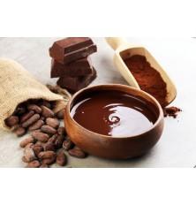 Chocolate production line CHOCO LINE
