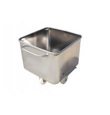 euro tub