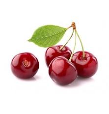 Fruit destoner