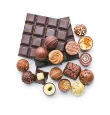 Schokoladen Temperiergeräte  ICCT 12, 24