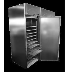 Конденсационный сушильный шкаф  ALCD