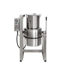 vegetable cutter mixer
