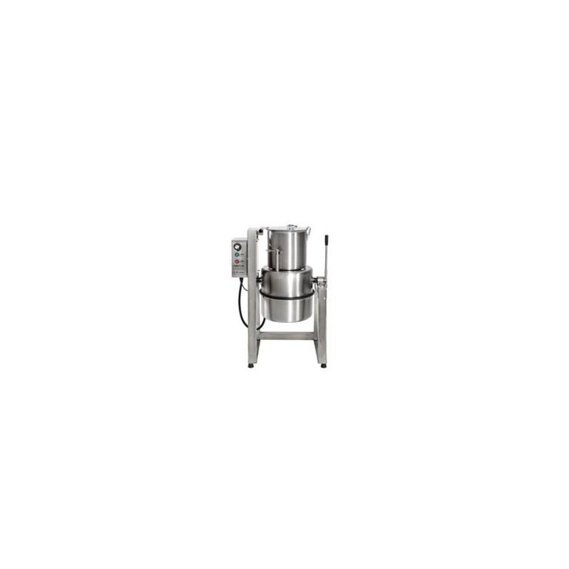 vegetable cutter mixer